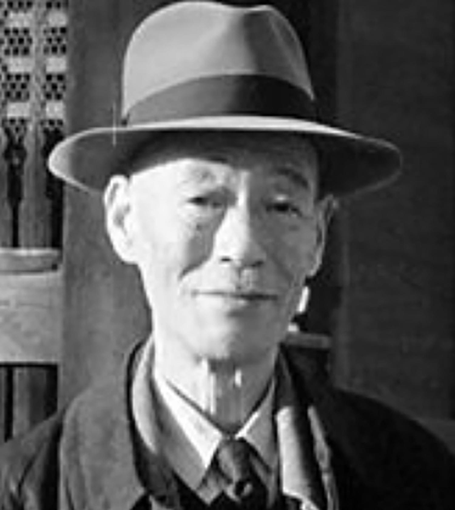 斎藤 与里