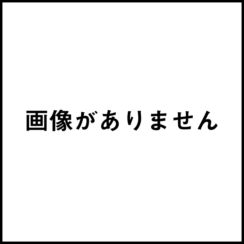 芝田 米三